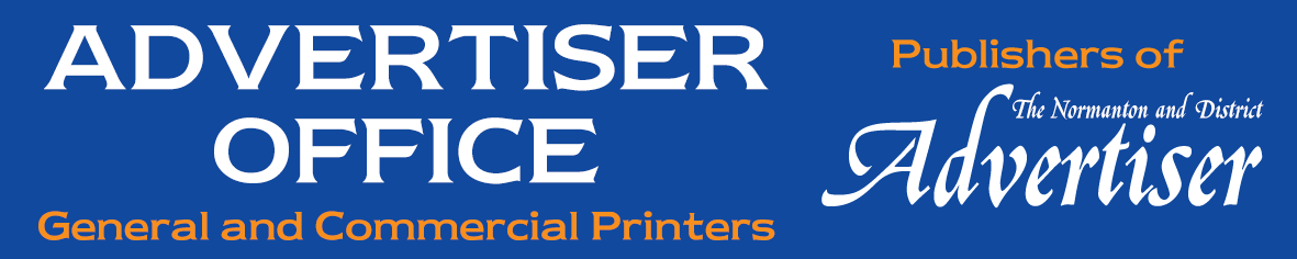 Advertiser Office Printers